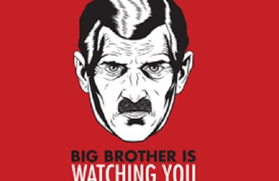 Tyrannie des experts ou connerie des technocrates ?