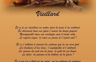 Vieillard...