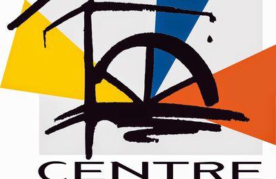 Le Centre Historique Minier de Lewarde: A la découverte de l'industrie minière