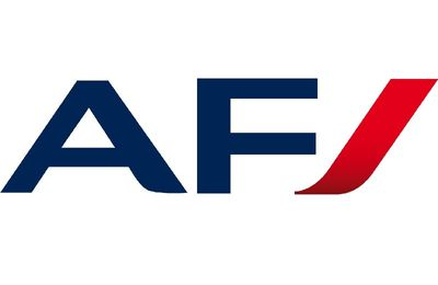 Air France revoit ses prévisions à la baisse