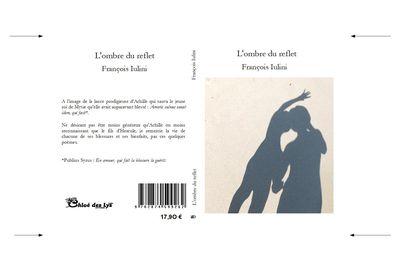 Récurrences, un poème de François Iulini