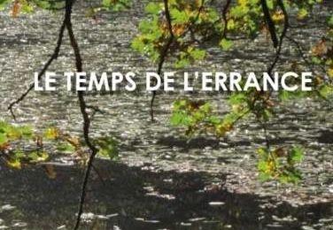 Marie Gevers Une chronique de Marc Quaghebeur. Un texte de Jean François Foulon pour ACTU-TV