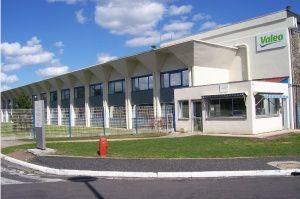 Valéo Sainte Florine : FO toujours première organisation multi catégorielle