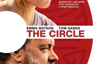 THE CIRCLE, film de James PONDSOLDT