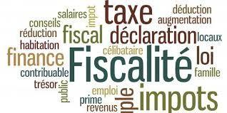 Fiscalité : En Marche vers le soutien aux catégories et régions les plus favorisées ?