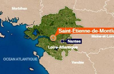 14 mars 1793 - Manifeste de 21 paroisses bretonnes insurgées