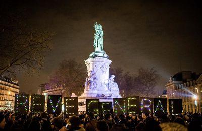 L'histoire et le futur de Nuit Debout ?