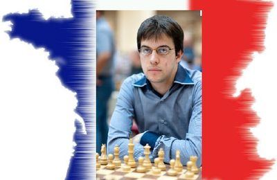 MVL au Norway Chess