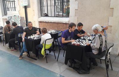 Festival des jeux et Arts Ludiques à Aix-en-Provence