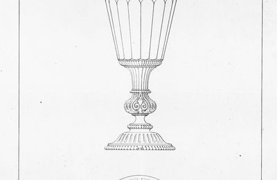 1854 : le dépurateur