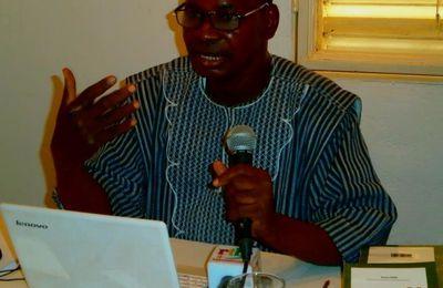 REPENSER LE DÉVELOPPEMENT EN AFRIQUE : PLAIDOYER POUR UNE APPROCHE HOLISTIQUE II
