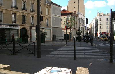 Toutes les infos du quartier La Chapelle sur : http://parislachapelle.over-blog.com/