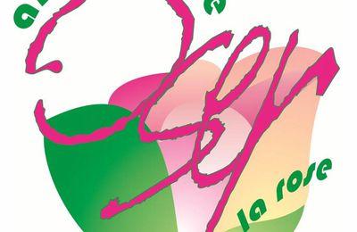 Anagramme de la rose