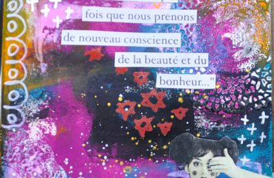 Proust Citation