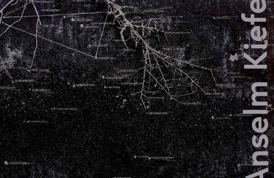 Anselm Kiefer - Keith Haring - Avignon