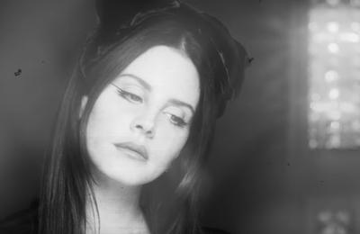 Lana Del Rey invite The Weeknd sur son nouveau titre Lust for life