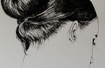 encre: portraits