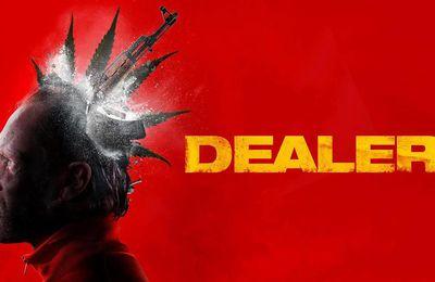 Dealer - Jean Luc Herbulot - DTV2015