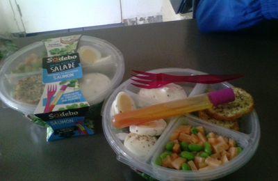test salade sodebo