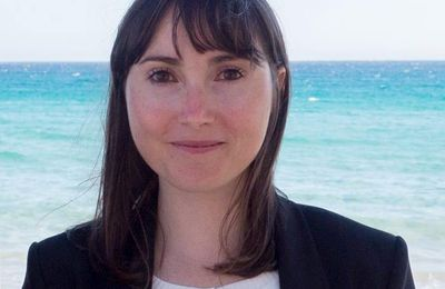 Six-Fours/Législatives 7è circonscription : Emilie Guerel et Frédéric Boccaletti virent en tête
