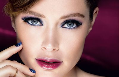 L'OREAL | Red Carpet : La collection make-up 100% Cannes💄