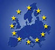 Directive Europeenne sur le crédit immobilier attendu le 21 mars 2016