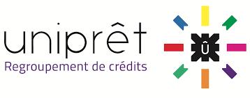 Unipret : Un nouvel acteur dans le regroupement de crédits