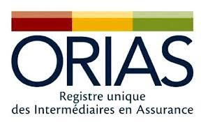 IOBSP inscrits ORIAS au 8 juillet 2016