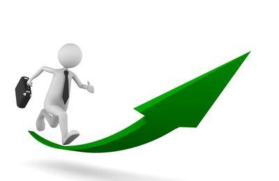 recruter ou candidater dans l'environnement: emploi-vert.fr