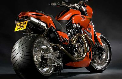 Motorcycle Parts for Sale: Making an Informed Purchase