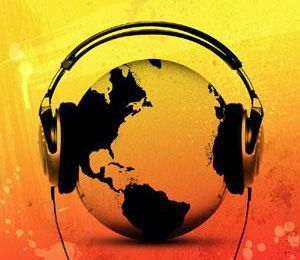 Journée International de la radio en GUADELOUPE
