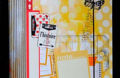 Carnet de notes (3)