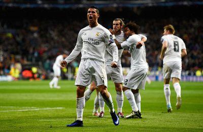 Ligue des Champions / Europa League: des derniers carrés de folie!