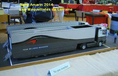 PHOTOS EXPO SAINT AMARIN 2014 - 2-