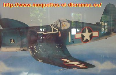ANNIVERSAIRE DE MON BLOG - 5 ANS AUJOURDHUI -