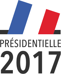 Présidentielles 23 Avril 2017 J-3
