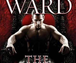 Recensione: The King di J.R.Ward