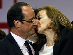 """De """"casse toi pov' con"""" aux """"Sans dents""""..."""