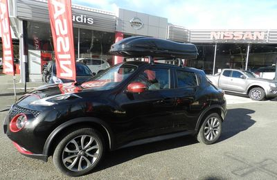 kits adhesifs de personnalisation pour nissan juke. Black Bedroom Furniture Sets. Home Design Ideas