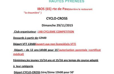 Cyclo-cross Ibos (65)