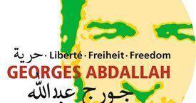 Rache vor Gerechtigkeit - Georges Ibrahim Abdallah