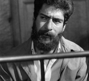 Georges Ibrahim Abdallah - Il y a trente ans