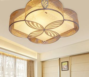 Why invest in the flush mount ceiling lights?