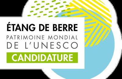 L'étang de Berre candidat au patrimoine mondial de l'UNESCO