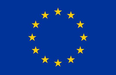 Drapeau Européen : Apporter des réponses à des questions qui ne se posent pas !