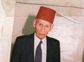 Quand le bachagha Bengana vendit Chebbah El-Mekki aux autorités coloniales