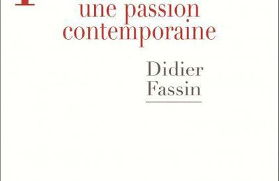 Punir, une passion contemporaine   (Bibliographie)