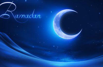 Pour l'harmonisation du calendrier musulman