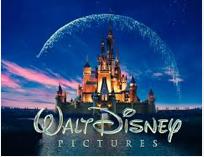 (Tag n°9) Disney Tag !