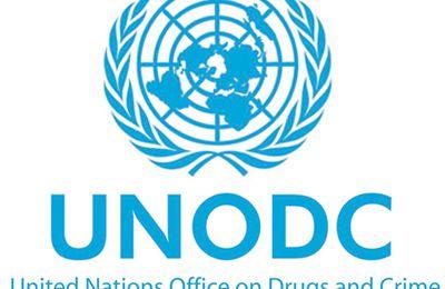 La Corée du Nord a ratifié la convention de Palerme contre la criminalité transnationale